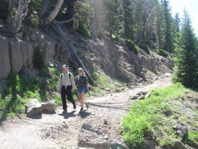 Visiting Yellowstone on a budget The Orange County Register