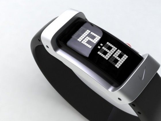 nike sport watches s that bridges sport and