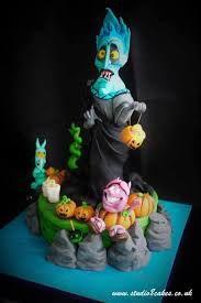 Resultado de imagem para hercules cake