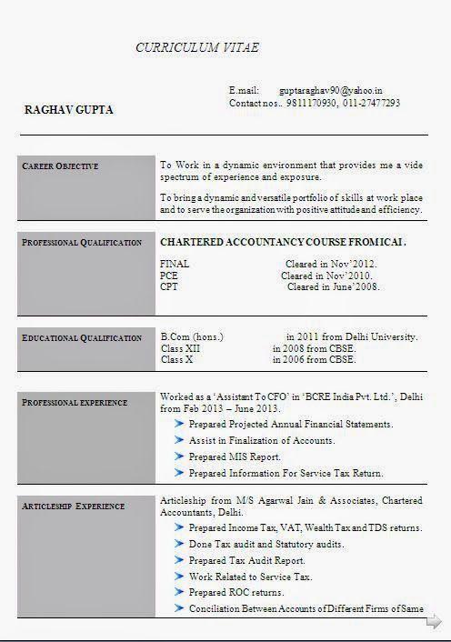 Associate Degree In Accounting Resume / Sales / Associate - Lewesmr