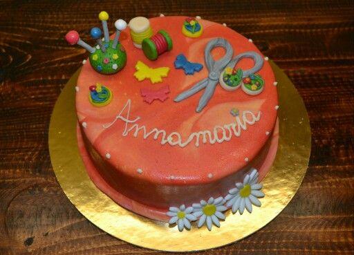 #torta #sarta