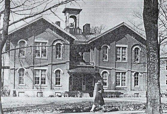 MG SCHOOL
