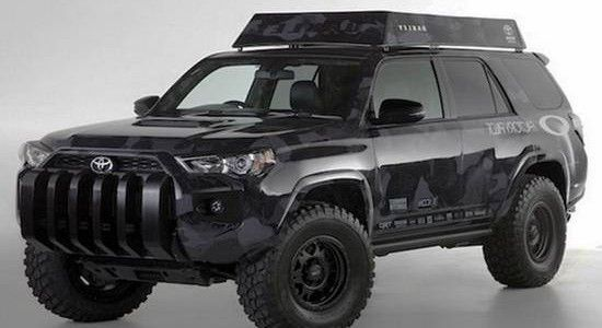 2016 toyota 4runner trd pro release date autos pinterest release date toyota 4runner and. Black Bedroom Furniture Sets. Home Design Ideas