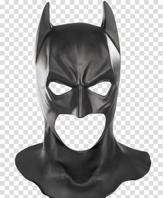 Batman Mask Png Free Download Batman Mask Batman And Superman Superhero Batman