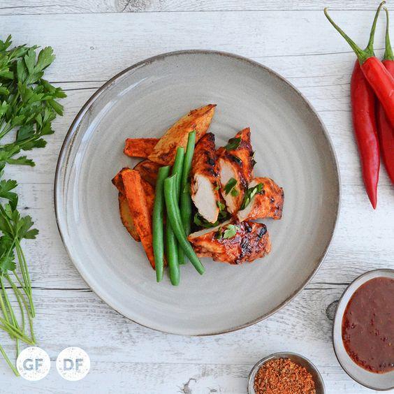 Home Delivery Meal Plans home delivered meal plans sydney – house design ideas