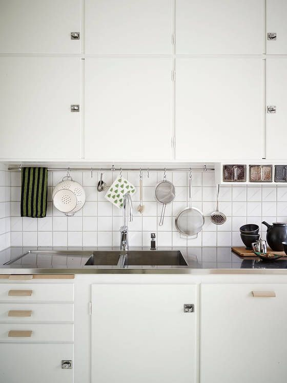 Lundins Kok Retro : Explore 70S Kitchen, Interior Kitchen, and more!