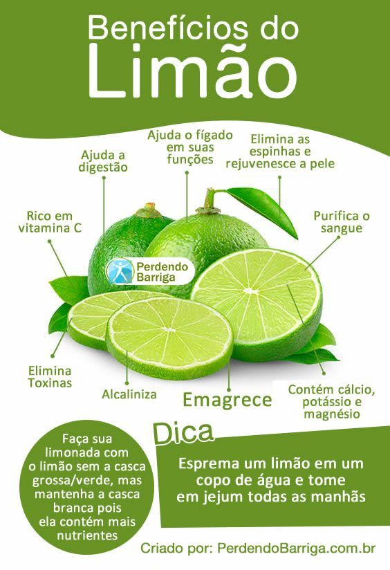 Dieta Da Agua Com Limao Com Imagens Beneficios Da Agua Com