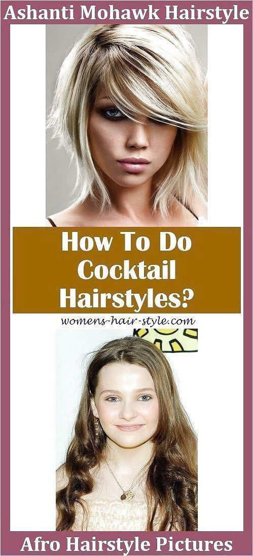 Women Hairstyles Korean Black Women Hairstyle Bookswomen Hair Highlights Curls Black Bookswomen Curls In 2020 Womens Hairstyles Hair Highlights Korean Hairstyle