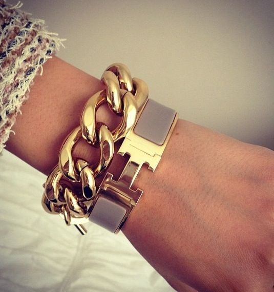 fake birkin bag - Stacking bracelets~~hopefully one day I'll be able to afford an ...