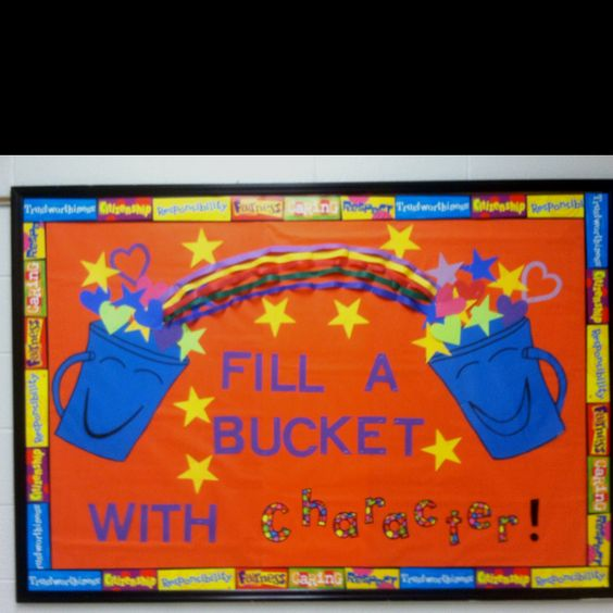 book report how full is your bucket For kids ebook free ebookfree pdf how full is your bucket for kids ebook book 00:00  report report this video select an issue sexual content violent content.