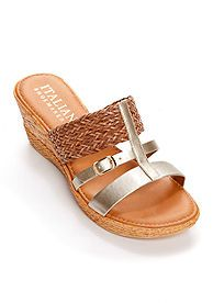 58 Wedges Mule Sandals Every Woman Should Have shoes womenshoes footwear shoestrends