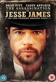 love western movies