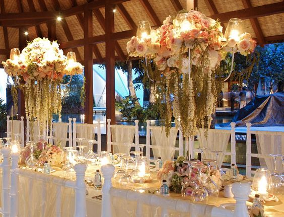 Balinese wedding decoration images wedding dress decoration and balinese serve in agata villas make your like a king quin balinese serve in agata villas junglespirit Images