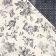 Scrapbooking - Papiers & Tissus - Kaisercraft - Ma Cherie - Papier Beauty