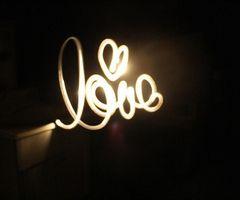 lights | Tumblr