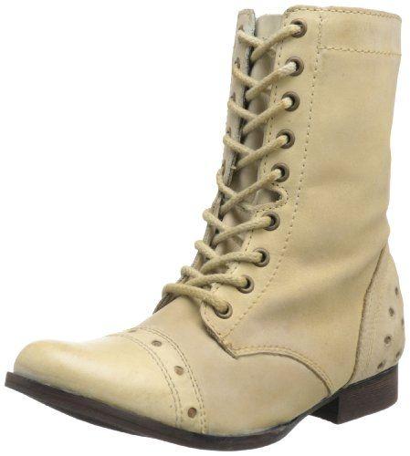 Naughty Monkey Women's Riddler's Peak Boot,Cream,6 M US Naughty Monkey http://www.amazon.com/dp/B00BF6KJI6/ref=cm_sw_r_pi_dp_df3evb1SJS1S8