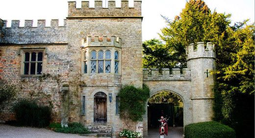 The Heath House Manor Wedding Venue In Tean Nr Uttoxeter And Stoke On T Staffordshire Castles Manors Halls Cathedrals Pinterest