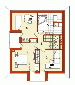 Modelos De Casas De Dos Pisos Con Planos Casas De Dos Pisos Planos De Casas Modernas Modelo De Casas Modernas