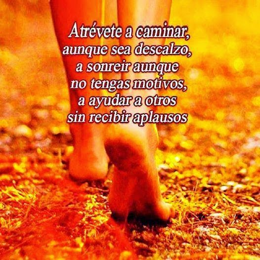 ༺♥༻* UN MUNDO DE COLORES ༺♥༻*  - Página 2 9fdea9906bdae49d112038466bf26d01