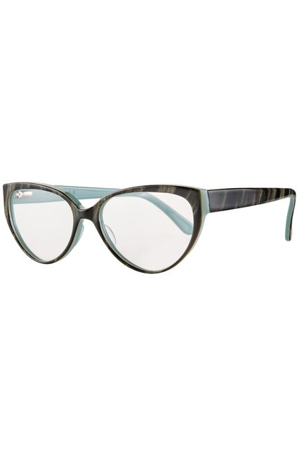 Eyeglasses, Shape and The ojays on Pinterest