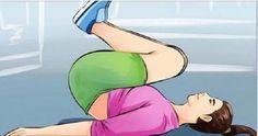 Este método de perda de peso foi desenvolvido especialmente para aquelas pessoas que normalmente não têm tempo para fazer exercícios.Seu criador é o americano Jim Saret, professor de educação física.