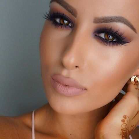 Pure Hollywood by Anastasia Beverly Hills