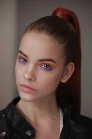 Resultado de imagen para punk makeup