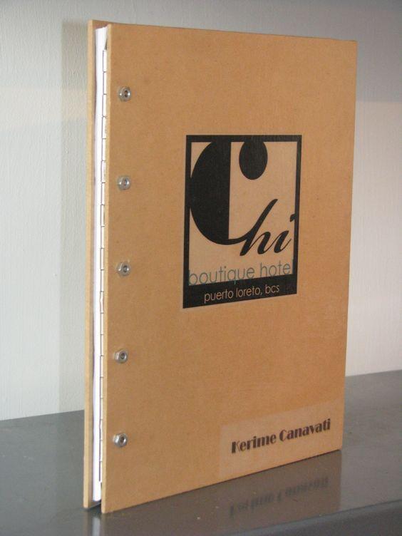 MAHKOTA BINDERY  Thesis binding  delivered yesterday   it s also         Thesis Binding PrintShop Service