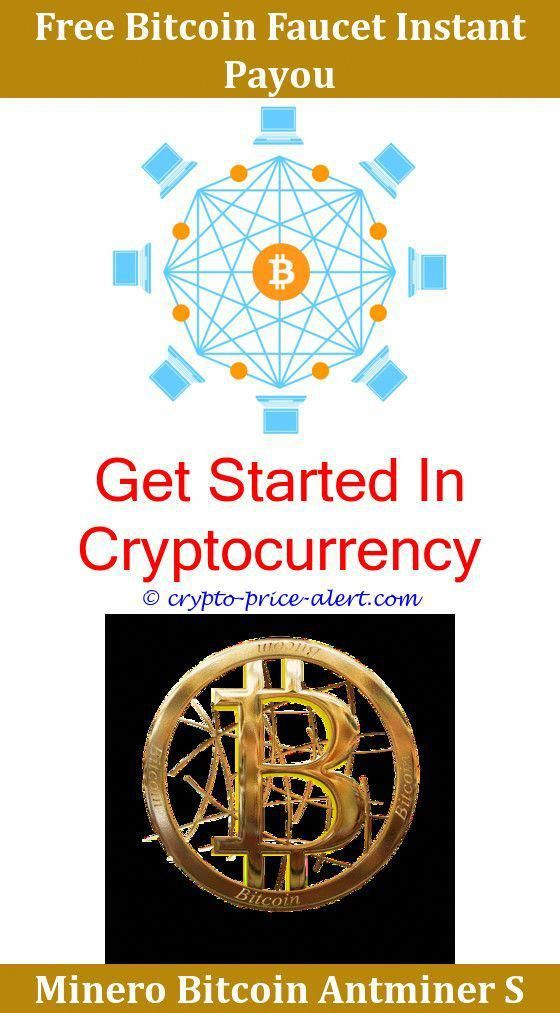 Bit Coin Information Freebitcoins Cryptocurrency Bitcoin Bitcoin Value