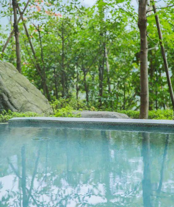温泉 | 鬼怒川金谷ホテル - 日光・鬼怒川温泉【公式】