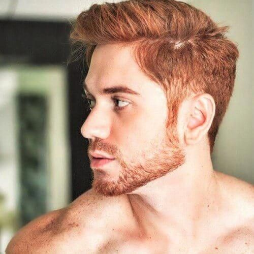 2019 Hair Coloring Techniques Trends And Hair Color Ideas The
