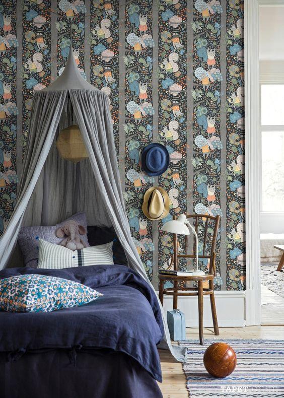 Inspirational Interior Modern Style Ideas