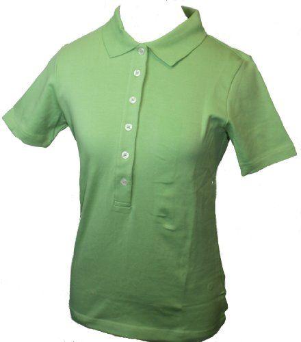 Lady Hathaway Polo Shirt $11.99 #topseller