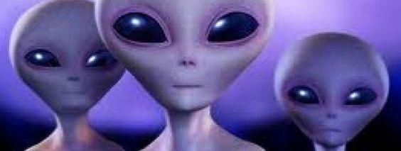 Televisão: Político britânico jura que tem sexo com ET | alien's & android's technologies