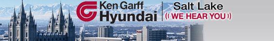 \n\t\t\t\t\tHyundai Financing Deals, Hyundai Finance Deals, Hyundai Car Finance | Ken Garff Hyundai\n\t\t\t\t #hyundai_financing_deals #hyundai_car_finance
