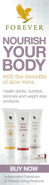 Nourish Your Body! Code 199: Aloe Sunscreen Code 64: Aloe Heat Lotion Code 205: Aloe MSM Gel