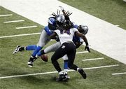 Detroit Lions Football - MLive.com