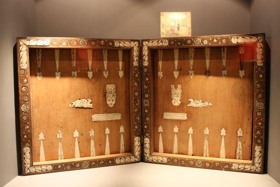 ancient backgammon - Google Search