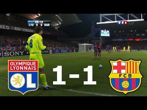 Uefa Champions League Champions La Champions League