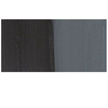 Save On Discount Lefranc & Bourgeois Flashe Vinyl Paint, Black & More Colors at Utrecht