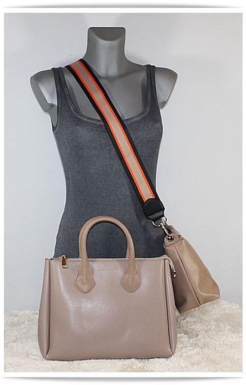 Bellevory Exklusive Damen Damen HandtascheTaschenHandtaschen Exklusive Bellevory nO8wyvmN0