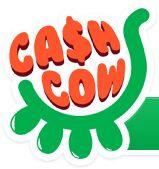 Contul Meu | CashCow