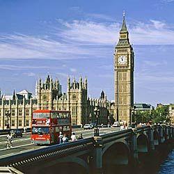 London, United Kingdom: Favorite Places, London Calling, Places You Ll, Places We Ve, Places I D, Places I Ll, London England, London Baby, Places I Ve