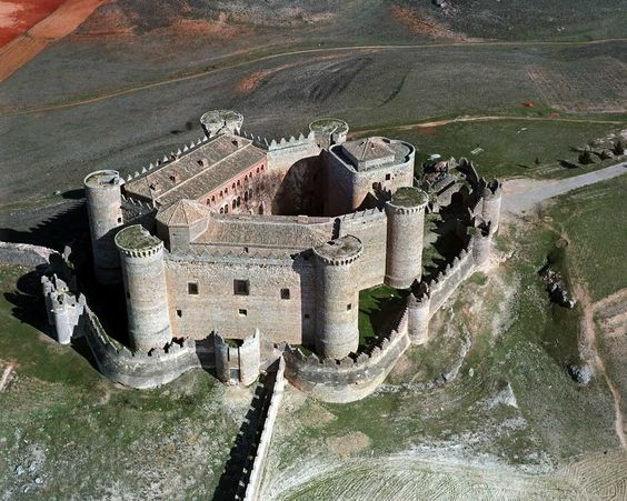 castillo-belmonte-3