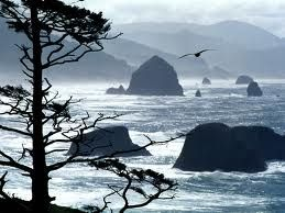 An Oregon Coast Ghost Hunting Guide