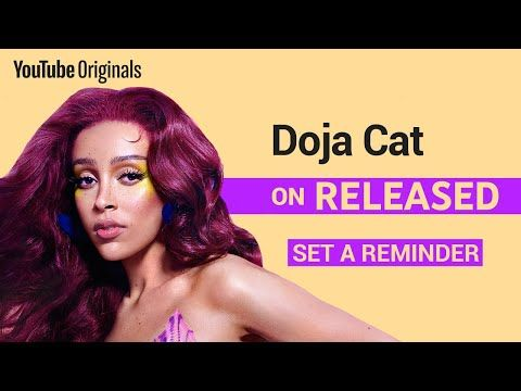 You Right Lyrics Doja Cat In 2021 Lyrics Youtube More Lyrics