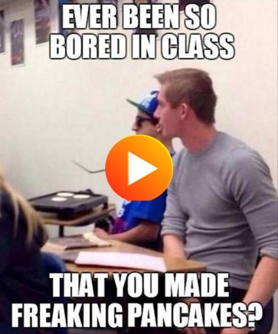 25 Memes In Real Life Most Hilarious Really Funny Memes Really Funny Funny Texts