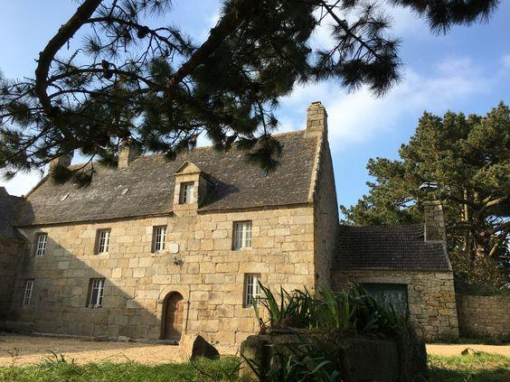 La Seigneurie des Ondes Saint-Benoit-des-Ondes Chambres du0027hôtes