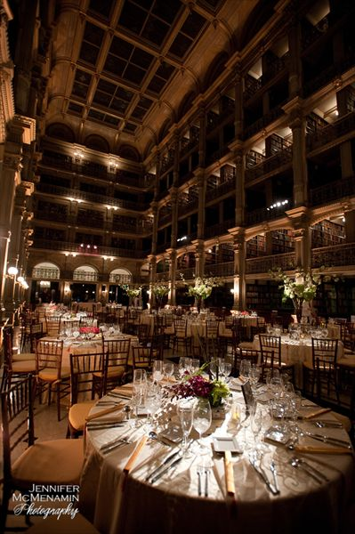George Peabody Library Reviews – Reviews on George Peabody Library