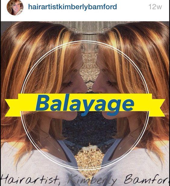 #balayage #bronde #haircolor #newburyport #salisbury #amesbury